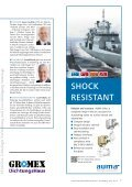 HANSA - International Maritime Journal, Oktober 2018 - Page 7