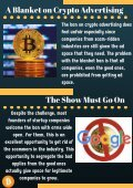 Benefits Of Crypto Ad Bans - Page 2