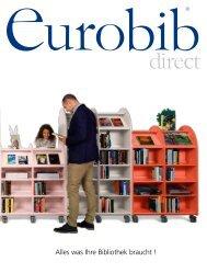 eurobib Katalog 2018-2020
