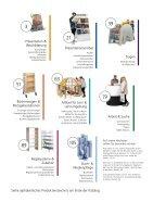 eurobib Katalog 2018-2020 - Page 3