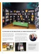 eurobib Katalog 2018-2020 - Page 6