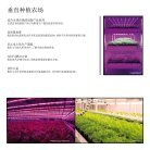 Leaflet Vertical Farming 2018 Chinese version - Page 3