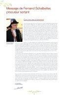 Le Chevalier - N°53 - Page 4