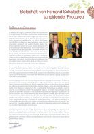 Le Chevalier - N°53 - Page 5