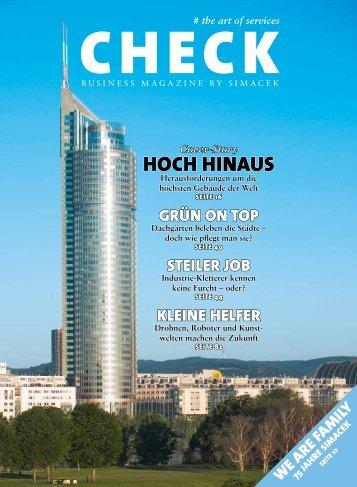 CHECK 1-2018 DS Simacek