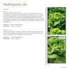 Hydroponic 2018 | 2019 - Page 3
