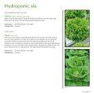 Brochure Hydroponic 2018 | 2019 Dutch version - Page 7