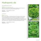 Hydroponic 2018 | 2019 - Page 7
