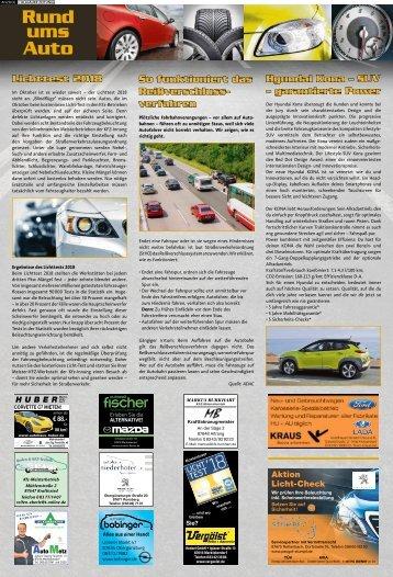 MO_Rund-ums-Auto_Sept_WEB