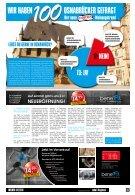 423-web - Page 5