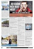 INSIDER Osnabrück // Oktober 2018 // No. 423 - Page 6