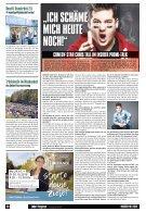 423-web - Page 6