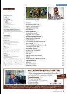 _PDF_Bandwurm_t&s_5_2018 - Page 3
