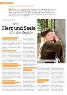 Willkommen im Erzgebirge   2018 Herbst-Winter - Page 6