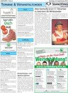 Anzeiger Ausgabe 3918 - Page 4
