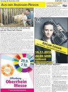 Anzeiger Ausgabe 3918 - Page 7