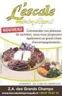 Le P'tit Zappeur - Saintbrieuc #396 - Page 2