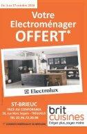 Le P'tit Zappeur - Saintbrieuc #396 - Page 5