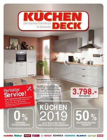 19SD012_Kuechen_Deck_LAY