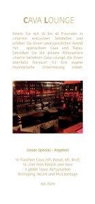 La Barra - WE LOVE EVENTS - Seite 5