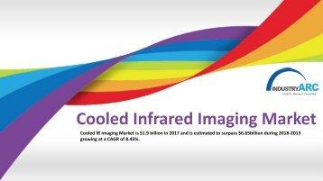 Cooled Infrared Imaging Market-converted