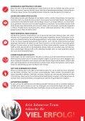 JOBMESSE-ZEITUNG zur Jobmesse Berlin am 18. Oktober 2018 - Page 5