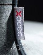 XOOON Lookbook 2018 - Page 6