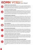 JOBMESSE-ZEITUNG der Jobmesse Frankfurt am Main am 17. Oktober 2018 - Page 4