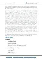 Dermal Fillers - Page 2