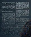Debtfree Magazine September 2018 - Page 4