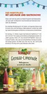 Karlsruher Stadtfest 2018 - Programm - Page 3