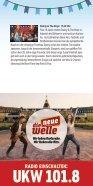 Karlsruher Stadtfest 2018 - Programm - Page 7