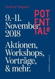 2018_Potentiale_Magazin_Festival_SCREEN_ES