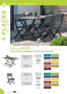 Catalogue HPA_2019 - Page 6