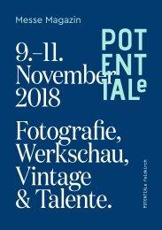 2018_Potentiale_Magazin_Messe_SCREEN_ES