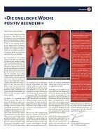 Heimspiel Nr.4 Saison 2018/2019 - Page 3