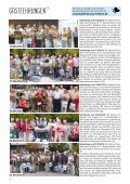 wasistlos Bad Füssing Magazin Oktober 2018 - Page 6