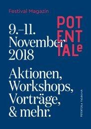 2018_Potentiale_Magazin_Festival_WEB_ES