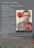 Wokingham Remembers Booklet 2018 small - Page 7