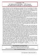 Einwurf5_18-19 - Page 3