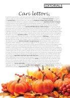 Gulli Ottobre2018 completo_Low - Page 7
