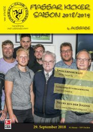 FCF Stadionzeitung 2018_09_29_Fischen_WEB