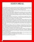 REVISTA_PESCA_OCTUBRE_2018 - Page 5