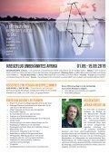 HL TRAVEL_AFRICA 2019_Kreuzflug - Page 2