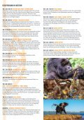 HL TRAVEL_AFRICA 2019_Kreuzflug - Page 3