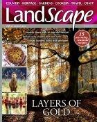 Landscape Nov  - Page 2