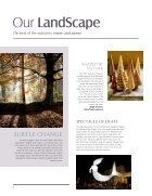 Landscape Nov  - Page 5
