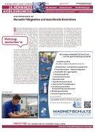 14. Memminger Ausbildungsmesse - Seite 4