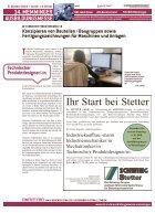 14. Memminger Ausbildungsmesse - Seite 5