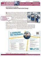 14. Memminger Ausbildungsmesse - Seite 6